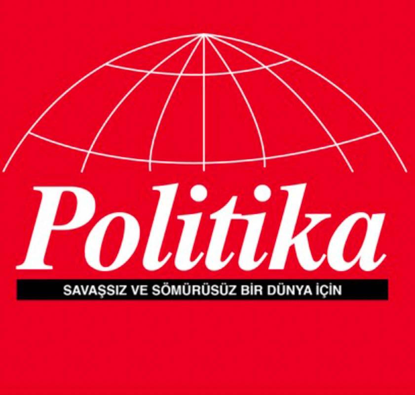 POLİTİKA VE SİYASET NEDİR